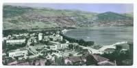 Postcard - Ohrid   (S 9) - Macédoine