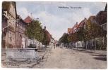 Heldburg Hauptstraße 1944? (c373) - Bad Colberg-Heldberg