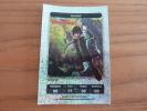 "Carte DREAMWORKS/CARREFOUR Titane 143/216 ""Harold (Dragon)"" - Trading Cards"