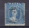 AP1304 - NATAL , 3 Pence Blue N. 9 - Sud Africa (...-1961)