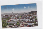 POLAND LWOW  Nice Postcard - Pologne
