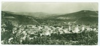 Postcard - Resita  (SX 46) - Roemenië