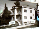 SALITA LA PIANA - PALLANZA - LAGO MAGGIORE - VILLA MIRASOLE ( NOVARA - VERBANIA N1960 DI11258 - Verbania