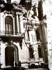 ROMANIA - CRAIOVA  MUSEO  MUZEUL ARTE  V1963 DI11279 - Romania