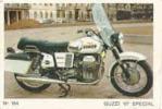 Image : GUZZI V7 SPECIAL / Motocyclette Moto Motorcycle  // IM 24/3 - Other