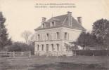 Saint Julien Sur Sarthe 61 - Château Villa Les Aitres - Otros Municipios