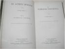De Actibus Humanisformanda Conscientia 1911 - Livres, BD, Revues