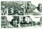 Postcard - Čapljina   (V 3845) - Bosnië En Herzegovina