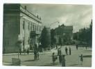 Postcard - Čapljina   (V 3846) - Bosnië En Herzegovina