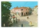 Postcard - Čapljina   (V 3852) - Bosnië En Herzegovina