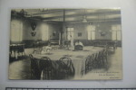 Billard - Saint Meixant - Ecole Militaire , Salle De Récréation - Cartes Postales