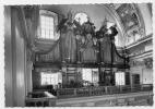 Salzburger Domorgel Organ - Österreich