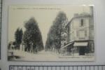 Billard - Vernon - Hotel De L'Ouest Billard - Cartes Postales