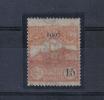 S476A - SAN MARINO , 15/20 Cent N. 46  ***  MNH - San Marino