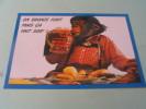 ON BRONZE FORT MAIS CA FAIT SOIF....... - Humour