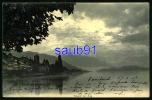 Zoug -  Abend Bei Zug   -   Réf : 19239 - ZG Zoug