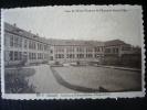HASSELT - Speelplaats Rijksmiddelbare Meisjesschool - Albert - Verzonden - Envoyée - 1939 -  Lot 97 - - Hasselt