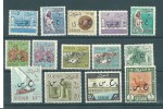 Soudan: Service - 101/ 114 * - Soudan (1954-...)