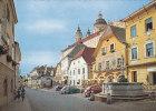 AUSTRIA - AK 89935 Melk - Hauptplatz - Austria