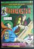 PETIT FORMAT FRANKENSTEIN 04 AREDIT (1) - Frankenstein