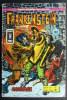 PETIT FORMAT FRANKENSTEIN 05 AREDIT (1) - Frankenstein