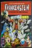 PETIT FORMAT FRANKENSTEIN 06 AREDIT (3) - Frankenstein