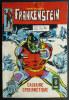 PETIT FORMAT FRANKENSTEIN 10 AREDIT (2) - Frankenstein