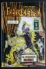 PETIT FORMAT FRANKENSTEIN 15 AREDIT (2) - Frankenstein