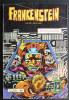 PETIT FORMAT FRANKENSTEIN 18 AREDIT (1) - Frankenstein