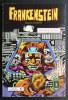 PETIT FORMAT FRANKENSTEIN 18 AREDIT (2) - Frankenstein