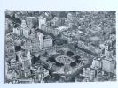 BARCELONA - 617 - Barcelona