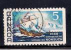 Canada 1968 SC# 482 - 1952-.... Reign Of Elizabeth II