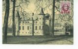 N° 73 - Aertselaer : Château De Cleydael - Aartselaar