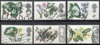 Gran-Bretagna-034 - 1952-.... (Elisabetta II)