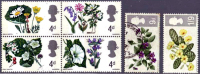 Gran-Bretagna-036 - 1952-.... (Elisabetta II)