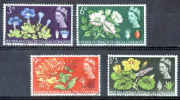 Gran-Bretagna-037 - 1952-.... (Elisabetta II)
