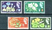 Gran-Bretagna-039 - 1952-.... (Elisabetta II)