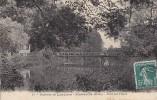 Pinterville 27 - Pont -  Louviers - Pinterville