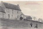 Courcelles Sur Seine 27 - Ancien Prieuré - Agriculture Ferme - France