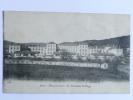 DRAGUIGNAN - Le Nouveau Collège. - Draguignan