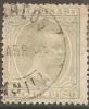 Filip.1894 Ed.nr.111/  O - Filipinas