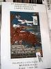 1eme Exposition Bourse Internationale Carte Postales-MUGGIA 1981-Illustrata   N1981 DJ11399 - Trieste (Triest)