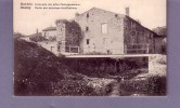 57 - Boulay - Bolchen - Partie Des Anciennes Fortifications - Editeur: Stenger - Boulay Moselle