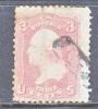 U.S. 65    (o) - 1847-99 General Issues