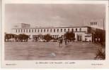 MEKNES: Le Lycée - Meknès