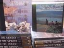 BELLEZZE  DEL  MONDO  /  PAESI  E  UOMINI - Enciclopedie
