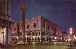 Palazzo Ducale - Venezia (Venice)