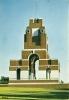 CPSM De THIEPVAL (80300) : Mémorial Britanique. - Ohne Zuordnung