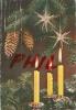 Déco De Noël,  Ref 1109-365