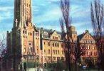 LILLE - éditee Par Pelletier - Lille